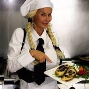 cuoca manya